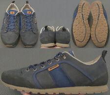 Teva Alameda Shoes Men's Size US 10.5 UK 9.5 EUR 44 Blue