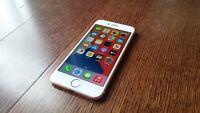 Verizon Apple iPhone 7 ◆ 32GB ◆ Rose Gold A1660 MNAF2LL/A CDMA/GSM ORIG. OWNER!