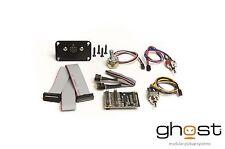 Graph Tech Ghost Hexpander Preamp Kit PK-0440-00 Advanced - New