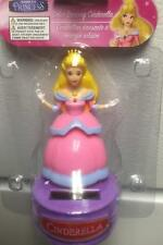 SOLAR ~ Dancing CINDERELLA (Princess) ~ NEW!