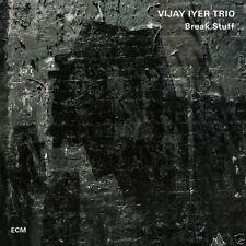 CD de musique trio pour Jazz sans compilation