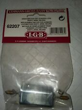 LGB 62207 Motor G-scale
