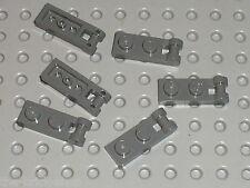 Lego Star Wars Dkstone Plates 60478 / set 10221 75105 7965 75059 75060 9515 8038