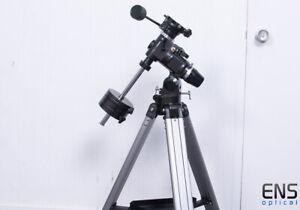 Skywatcher EQ3 Equatorial Mount with Tripod