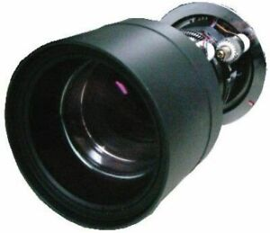 SANYO  LNS-T11 ULTRA LONG THROW ZOOM PROJECTION LENS FOR SANYO *UK STOCK