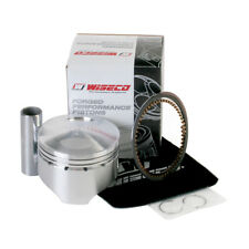 Suzuki Wiseco LT230 LT 230 Quad Sport Piston Kit 68mm +2mm Bore 1985-1994