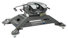 B+W RVK3600  Ram OEM Companion 5th Wheel  Puck System Trailer Hitch, US Made