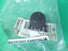 Benelli Velvet 125 250 Scooter Gommino Tampone Cavaletto Puffer Rubber Stand