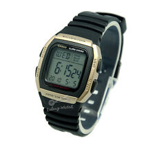 -Casio W96H-9A Digital Watch Brand New & 100% Authentic