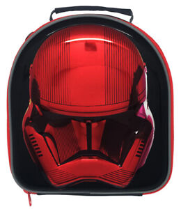 Star Wars Episode IX 8D Lunch Bag