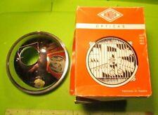Montesa Cota NOS Rinder Head light Lamp p/n 96.06 -07 9606 -07 # 4
