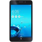 Asus Memo Pad 7 16GB Black Tablet (AT&T) Cellular + Wi-Fi ME375CL
