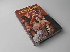 Le roman de Sophie Trébuchet , Geneviève Dormann , 1983 livre