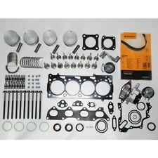 EK-19005 Reparatursatz Motor für Audi VW Seat Skoda 1,4 16V
