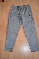 832b10c6ff23b2 Nike Tech Fleece Thermo Pant Jogginghose Trainingshose Sporthose Sweathose