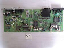 YAMAHA SY22 SY 22 Parts MAINBOARD CPU Carte mère testé en parfait état