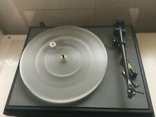 More details for pink triangle lpt turntable