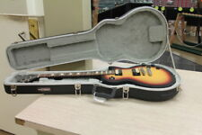 2014 Gibson LPJ Les Paul 120th Anniversary With Blk Hard Case