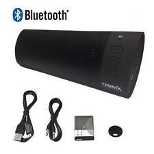 Bluetooth Soundbar Speaker for Sony Xperia Z3 Z3+ C4 M4 Aqua Z3v