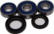 NEW ALL BALLS - 25-1201 - Wheel Bearing and Seal Kit Yamaha·TTR230 225 FREE SHIP