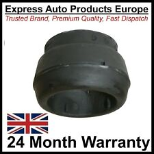 Strut Top Mount VW Golf MK4 Bora Polo 6R Beetle AUDI TT MK1 A3 MK1
