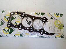 BGA HEAD GASKET ONLY AUTOBIANCHI Y10 FIAT CINQUECENTO LANCIA Y10 M204BA CH5306