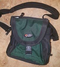 Lowepro camera case bag storage EXCELLENT condition