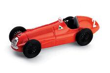 BRUMM 1:43 Alfa Romeo 159 world champion F1 1951 R043 $