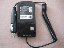Battery Eliminator for KENWOOD PB-39 PB-39H TH-D7A TH-D7E TH-G71A TH-G71E Radio