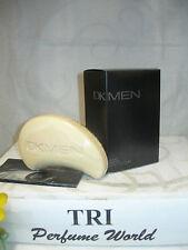 DK MEN Donna Karan Soap for Men  5 oz.(100 g)