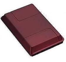 Batterie D'ORIGINE LG LP-AHM MVX9200 enV3 ROUGE NEUVE