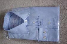 Charles Tyrwhitt Cotton Textured Formal Shirts for Men