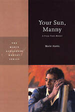 Your Sun, Manny-ExLibrary