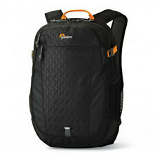 New LowePro RIDGELINE BP 250 AW Backpack BLK