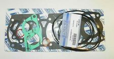 SeaDoo 720 Top End Gasket Kit  WSM 007-623-01 HX XP SPX SP GTI GS GSI GTS LE 717