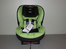 Britax Marathon G4.1 Convertible Car Seat - Kiwi (E9LX13G)
