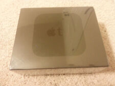 Apple TV Digital HD Media Streamer 4th Gen, 64GB, MLNC2LL/A (Worldwide Shipping)