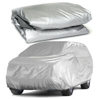 Indoor Cover Dustproof//Scratch Resistant//Protection for Vehicles up to 210 Inches Coleman Premium Superior Car Cover