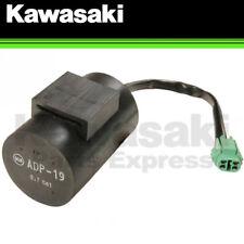 NEW 2009 - 2016 GENUINE KAWASAKI KX450F KX250F CONDENSER 21013-0001