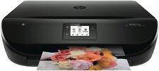 HP Envy Colour Inkjet Computer Printers