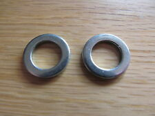 70-8770 TRIUMPH T140 T150 T160 TR7 CYLINDER BASE / DISC WHEEL WASHER (PR)