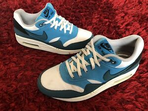 Nike Air Max 1 Trainers Size Uk 5.5