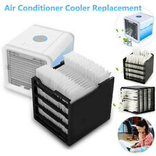 UK Personal Space Air Cooler Air Conditioner Replacement Filter Paper Artic Air