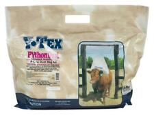Y-Tex 0820010 Python Livestock Insecticide Dust Kit