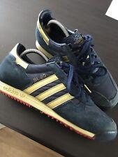 Adidas Sl80 Size 8
