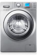 Samsung Large Capacity Washer Washing Machines