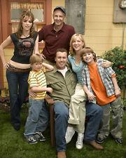 Rodney [Cast] (8945) 8x10 Photo