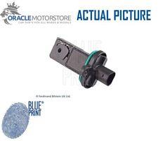 NEW BLUE PRINT AIR FLOW METER GENUINE OE QUALITY ADG074239