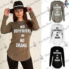 Women's Viscose Tops & Shirts ,no Multipack