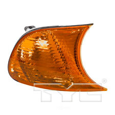 Turn Signal / Parking Light Assembly-Coupe Front Right,Right TYC 18-5915-01